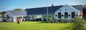 seaham clubhouse